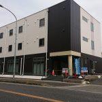 阪南市箱の浦ホテル