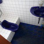 トイレ(周辺)
