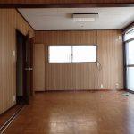 洋室12(2階)(内装)